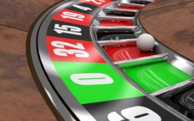 Overview of Vegas Red Online Casino and The Actual Rules of Online Casinos